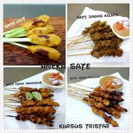 ANEKA SATE (FILEminimizer)