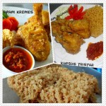 AYAM KREMES (FILEminimizer)