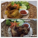 AYAM PEMUDA(FILEminimizer)