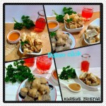 BAKSO CILOK (FILEminimizer)