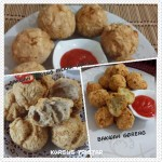 BAKWAN GORENG(FILEminimizer)