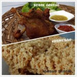 BEBEK KREMES(FILEminimizer)