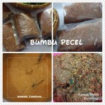 BUMBU PECEL (FILEminimizer)