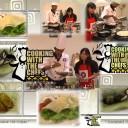 VCD Bakery & Pastry: Cara Membuat Crepes Renyah & Harum untuk Usaha