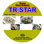 Bakso(FILEminimizer)