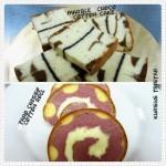 COTTON CAKE 2 (FILEminimizer)