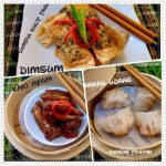 DIMSUM (FILEminimizer)