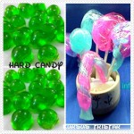 HARD CANDY (FILEminimizer)