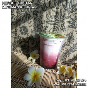 IMG_20191119_151046(FILEminimizer)