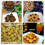 KUE KERING 1 (FILEminimizer)