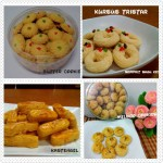KUE KERING 2 (FILEminimizer)