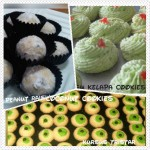 KUE KERING 5 (FILEminimizer)