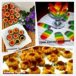 KUE KERING 7 (FILEminimizer)