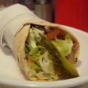 VCD Kebab – Resep & Cara Membuatnya