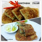 MARTABAK (FILEminimizer)