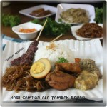 NASI TMBK BAYAN (FILEminimizer)