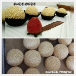 ONDE-ONDE(FILEminimizer)