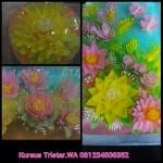 PhotoGrid_1455781438106