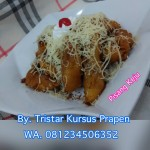 PhotoGrid_1458281512121