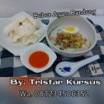 PhotoGrid_1463716888928