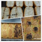 ROTI SISIR+SOBEK(FILEminimizer)