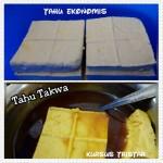TAHU (FILEminimizer)