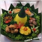 TUMPENG NS KNG (FILEminimizer)