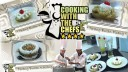 VCD Cara Membuat Terang Bulan Mini – Resep Untuk Usaha Kuliner.