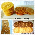 almond crispy(FILEminimizer)