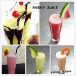 aneka juice(FILEminimizer)