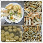 bakso vegetarian (FILEminimizer)