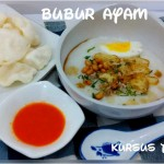 bubur ayam(FILEminimizer)