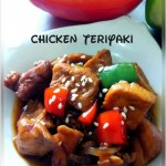 chicken teriyaki(FILEminimizer)
