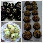 coklat praline & truffle(FILEminimizer)