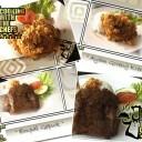 VCD Masak: Empal Gepuk & Ayam Goreng Kremes