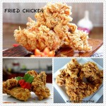 fried chicken(FILEminimizer)