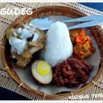 gudeg(FILEminimizer)