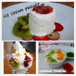 ice cream yogurt(FILEminimizer)