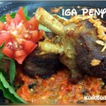 iga penyet(FILEminimizer)