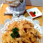 jamur crispy(FILEminimizer)