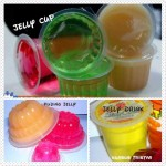 jelly cup (FILEminimizer)