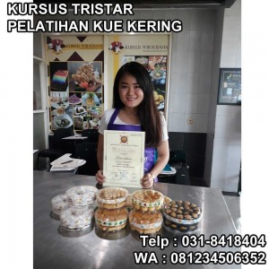 kue kering 2(FILEminimizer)