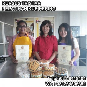 kue kering 3(FILEminimizer)