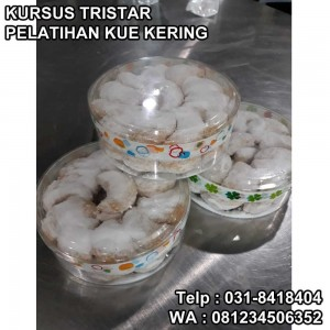 kue kering 4(FILEminimizer)