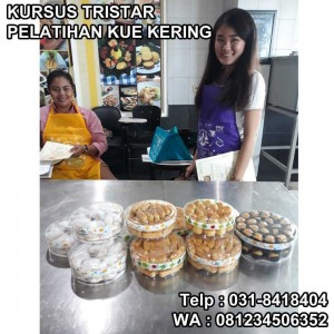 kue kering 7(FILEminimizer)