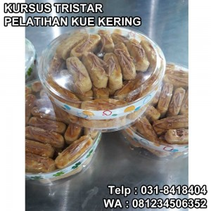 kue kering(FILEminimizer)