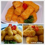 nugget ayam(FILEminimizer)