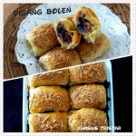 pisang bolen(FILEminimizer)