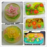 puding art(FILEminimizer)