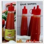 saos sambal(FILEminimizer)